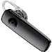 Marque 2 M165 Bluetooth Headset Black - DeepSleep and enhanced noise reduction.