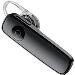 Marque 2 M165 Bluetooth Headset Black - DeepSleep and enhanced noise reduction.