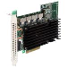 Raid Controller PCI-e (rs2wg160)