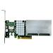 Intel Raid SSD Cache Controller Rcs25zb040 PCI-e