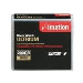 Ultrium 1 Tape Cartridge 100GB/200GB With Case