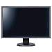 Monitor 24in Ev2416wfs 1920x1200 1000:1 250cd/m2 5ms Black