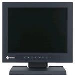 Monitor 12.1in Dura Vision Fdx1201t 1024x768 600:1 780cd/m2 25ms Pc And Av Touch