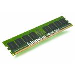 1GB Module (ktn-pm667/1g)
