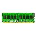 8GB 1600MHz Module (a5764358)