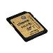 64GB Sdhc/sdxc Card Class 10 Uhs-i Ultimate