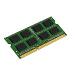 8GB 1600MHz SoDIMM 1.35v (ktl-tp3cl/8g)