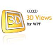 Xceed 3d Views For Wpf 1-developer Blueprint Renewal (v4.2)