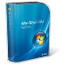 Windows Vista Business Single Language Mol No Lev Dvd Playback Pk