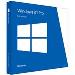 Windows 8.1 Pro Single Language Upgrade Mol C