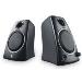 Z130 2.0 Speaker System