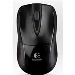 Wireless Mouse M525 Black
