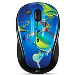 Wireless Mouse M325 In The Deep 2.4GHz