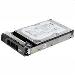 Hard Drive 2TB 7200rpm 3.5in 6GBps Nearline SAS Kit