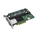 Raid Controller Perc H710 Integrated 512MB Nv Cache Full Height Adapter - Kit (405-12175)