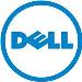 Upgrade Optiplex 3011/3020/3030 Mt/sff/aio 1ynbd - 5y Ps Nbd