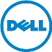 Upgrade Inspiron Desktop/all In One (660/23xx 2020 3847) 1y Collect and return - 3y Nbd