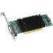 Millennium P690 Low Profile PCI-e X16