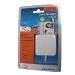E-id Card Reader Acr38-ipc Sw112 Ccid Blister White