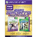 Kinect Sports Ult Xbox 360 S Pal Dvd