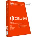 Office 365 Home Premium lic- Work from virtually anywhere