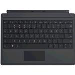 Type Cover Surface 3 French Azerty Black
