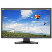 LCD Monitor 27in IPS Ah-IPS Pa272w / 2560x1440 Dp Hdmi Black