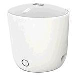 Speakers Md-51w Jbl Playup Portable White For Nokia