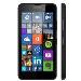 Smart Phone Lumia 640 Lte 8GB 5in LCD 8mpix Black