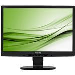 Monitor Lcd 21.5in 221b3lpcb 1920x1080 Led Backlit Black