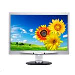 Monitor LCD 240p4qpyes 24in Powersensor W-led