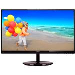 Monitor LCD 23in 234e5qdab LED Backlit