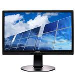 Monitor LCD 24in 241b6qpyeb 1920x1080 LED Backlit