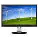 Monitor LCD 27in 272b4qpjcb 2560x1440 LED Backlit