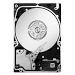 Hard Drive Savvio 73GB 2.5in SAS 3gbit/s 16MB 15k Rpm