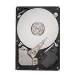 Hard Drive Barracuda St500dm002 500GB 7200rpm SATA 6gb/s 16MB Cache 3.5in Black