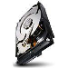 Hard Drive Constellation Cs - Industry's first capacity-optimized hard drive that's perfect for cloud bulk storage