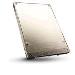 Seagate Enterprise SATA SSD 100GB 2.5in 6gb/s Mlc SSD 7mm