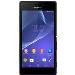 Sony Xperia M2 8GB 8mpix Android V4.3 Black