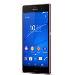 Sony Xperia Z3 Android V4.4.4 (kitkat) Copper