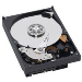 Hard Drive Caviar Blue 250GB 3.5in SATA 7200rpm 16MB Buffer