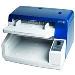 Documate 4790 VRS Basic Scanner 90ppm@200dpi (100n02824)