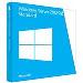 Windows Server Std 2012 R2 X64 2cpu Oem