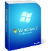 Windows 7 Pro Sp1 32-bit Oem
