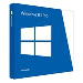 Windows Pro Get Genuine Kit 8.1 X64 Delivery Service Partner 1pk Oem Dvd