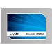 Crucial Bx100 2.5in SSD 250GB