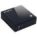Mini-pc Barebone Core i5-5200u - Gb-bxi5-5200