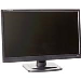 Monitor Lcd 21.5in Prolite E2280hs-b1/ Tn, Led-backlit, Full Hd 1080p, 1000:1 - Black