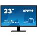 LCD Monitor 23in Prolite XU2390HS-B1/ IPS LED-backlit Full HD 1080p 5ms