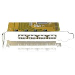 Pci Adapter Card USB 2.0 5port